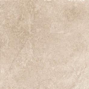 Prime Stone Sand
