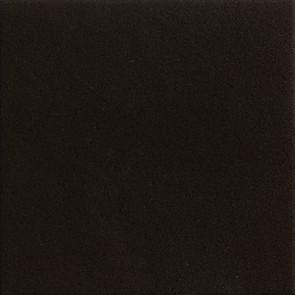 Marghe Black