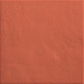 Marghe Terracotta