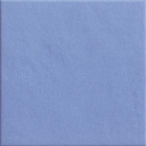 Marghe Light Blue