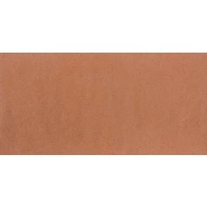 Outback Ground Battiscopa