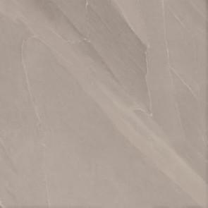 65 Parallelo Grey