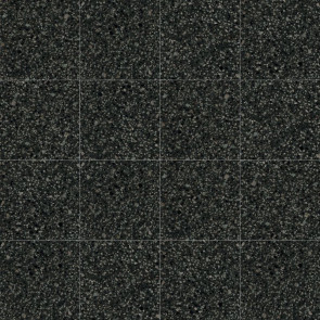 Play Dots Black