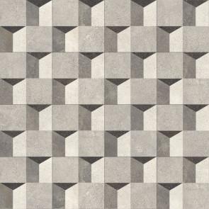 Play Concrete Design B