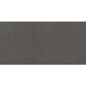 Carbon Ground Battiscopa