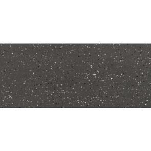 Carbon Flakes Battiscopa