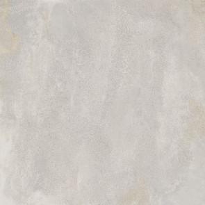 Blend Concrete Moon