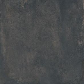 Blend Concrete Iron