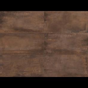 Interno 9 Rust