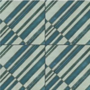 Azulej Diagonal