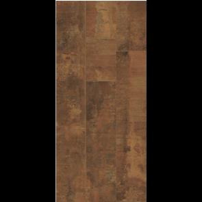 Acidic Wood