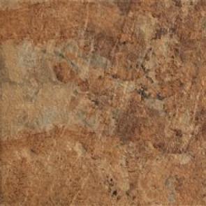 Ardesie African Stone