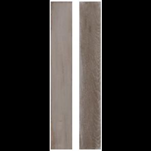 Treverkage Grey