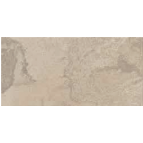 Alpes Sand