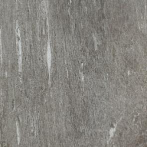 Mystone-pietra di vals Antracite