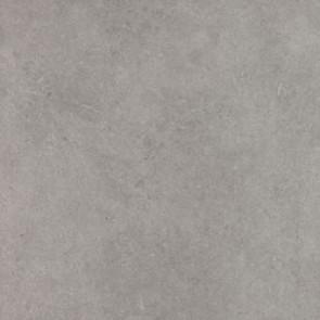 Mystone-silverstone Antracite