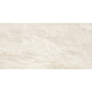 Anthology Stone Ivory