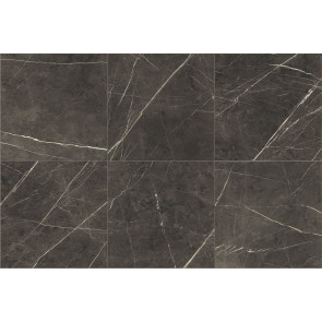 Antique Pantheon Marble 06