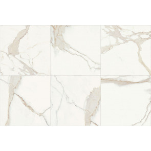 Antique Pure Marble 02