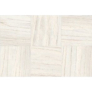 Antique Royal Marble 05
