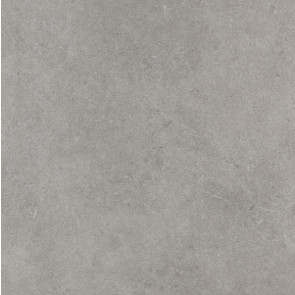 Mystone-silverstone20 Antracite