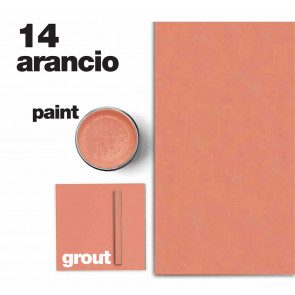 Neutra 6.0 Arancio 14