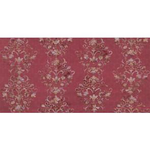 Arty Tabasco Textile