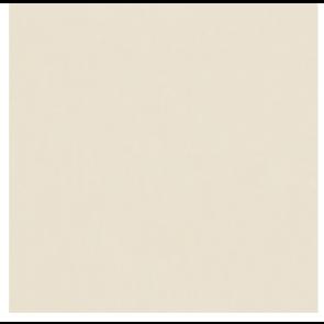 Azulej Bianco