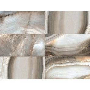 Alabastri di Rex Bamboo