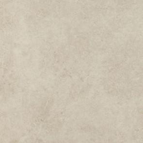 Mystone-silverstone Beige