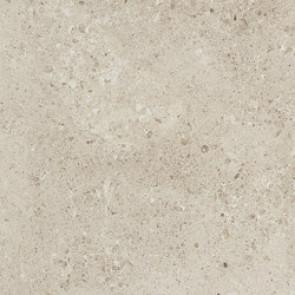 Mystone-gris fleury Beige