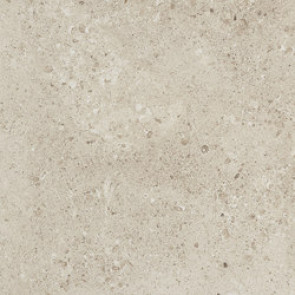 Mystone-gris fleury20 Beige