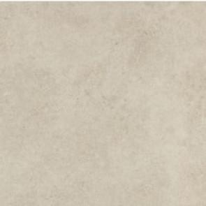 Mystone-silverstone20 Beige