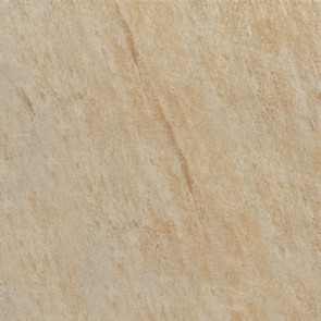 Multiquartz Beige Indoor