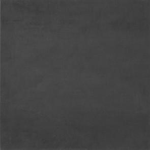 Beton Dark