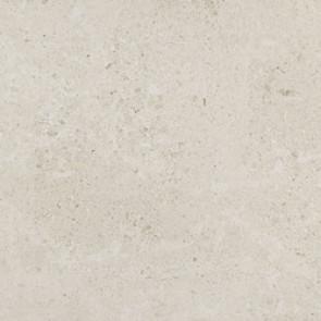 Mystone-gris fleury20 Bianco
