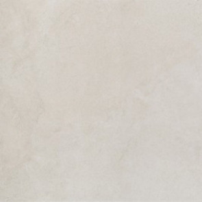 Mystone-kashmir Bianco