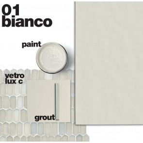 Neutra 6.0 Bianco 01