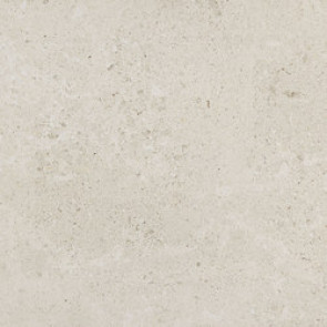 Mystone-Gris Fleury Bianco