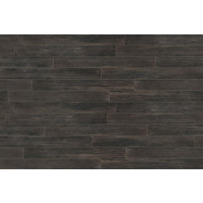 Selection Oak Black