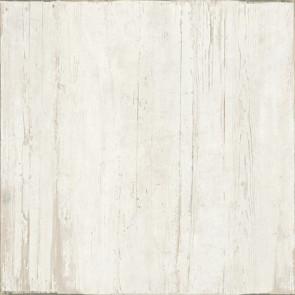 Blendart White