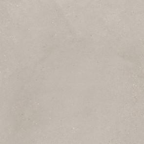 White Battiscopa