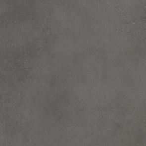 Grigio scuro Battiscopa