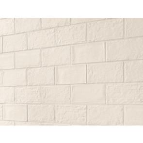 Brick Design Gesso