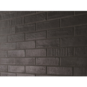 Brick Design Carbone