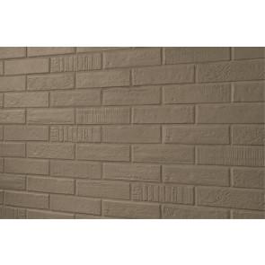 Brick Design Tortona