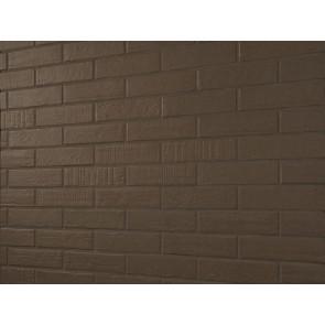 Brick Design Moka
