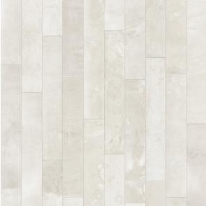 Burlington Ivory