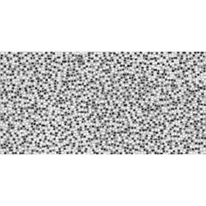 Calacatta Renoir Seminato di Tessere