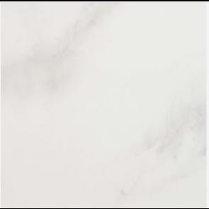 Evolutionmarble Calacatta Oro Lux